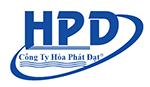 Logo Mai Che Phát Đạt