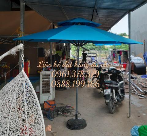 #.Dù Che Nắng Mưa, Dù Lệch Tâm, Cửa hàng bán dù che nắng giá rẻ